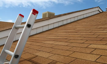 roof inspection Tulsa
