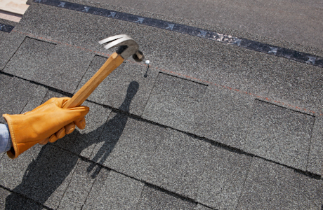 FX Remodeling U0026 Exteriors Supplies Homeowners With Specialized Roofing  Services In Tulsa, OK Which Include Roofing Inspections, Roofing Repairs,  Roofing ...